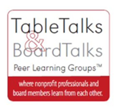 tabletalks-boardtalks